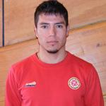 Germán Aravena