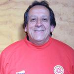 Jaime Cáceres