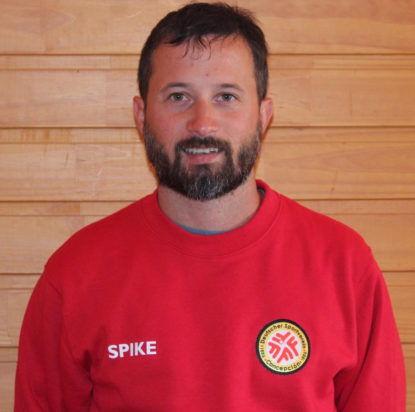 Lucas Acuña