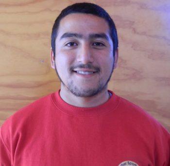 Jonathan Conejeros