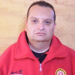 Jorge Facchini
