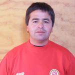 Juan Painecura