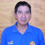 Florentino Pavez