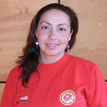 Marcela Aravena