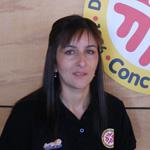 Marcela Maldonado (2)
