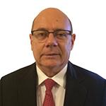 Sr. Cristian Westermeyer M. Presidente