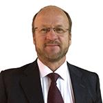Sr. Klaus Bornhardt B. Director