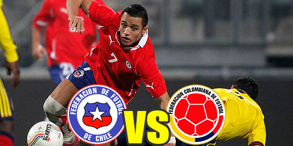 chile-colombia-online-clasificatorias-brasil-2014