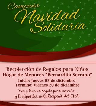 afiche navidad pa la web