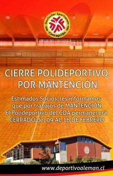 mantencion (6)