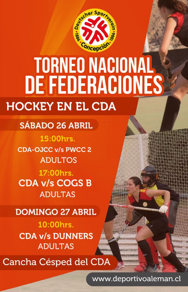 torneo nacional72 (5)