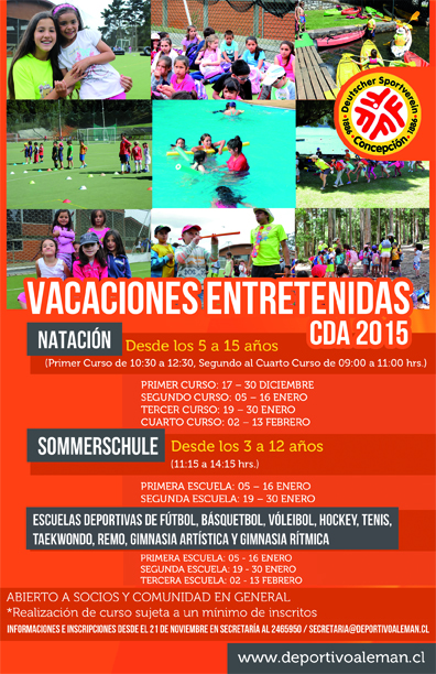 volante actividades deportivas2015 (1)