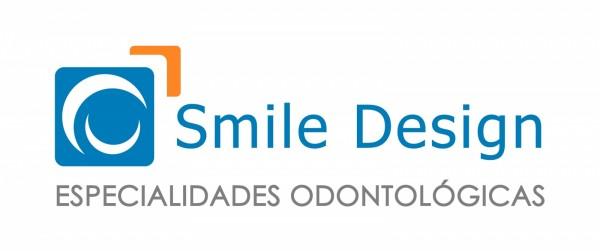 Logo Smile Design