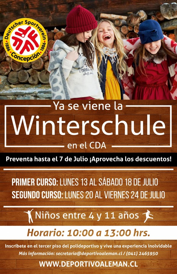 WINTERSCHULE (2)