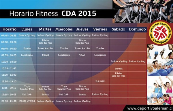 horario fitness FINAL