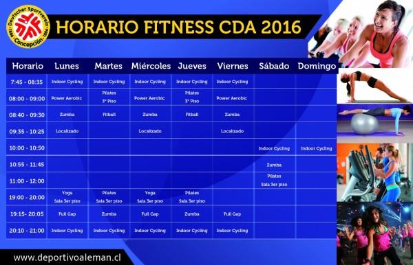horariofitness2016