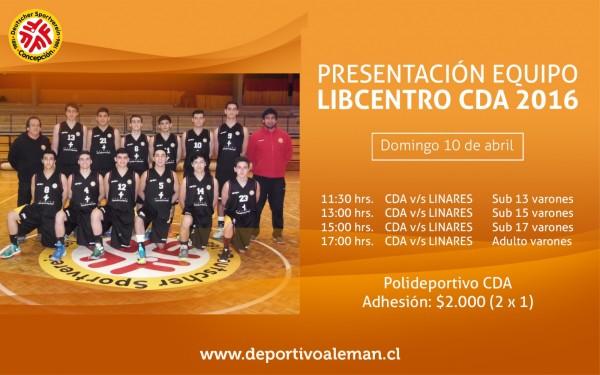 presentacionlibcentro2016mailing