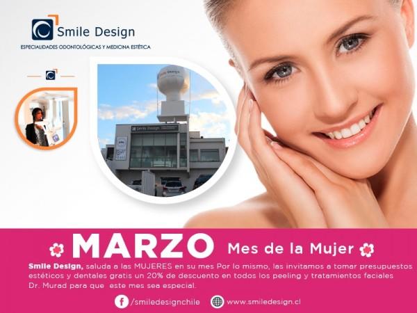 smiledesignmarzo