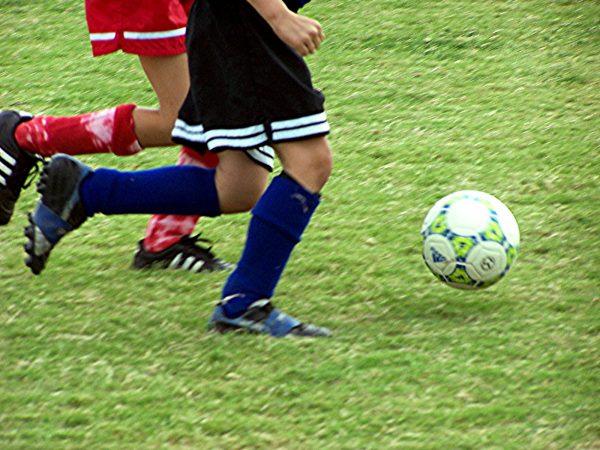futbol menores 2