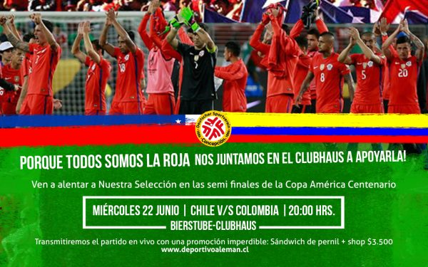 chilecolombiamailing