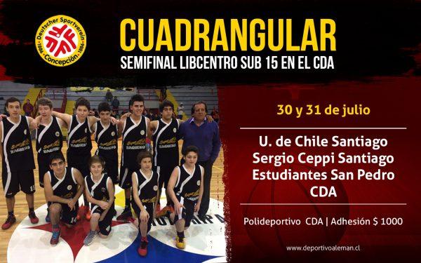 basquet cuadrangularmailing
