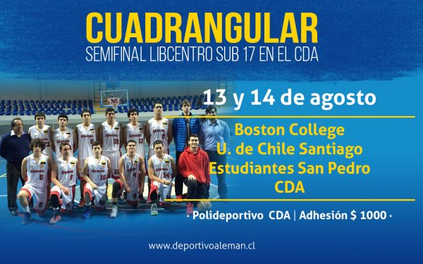 basquetcuadrangularmailing