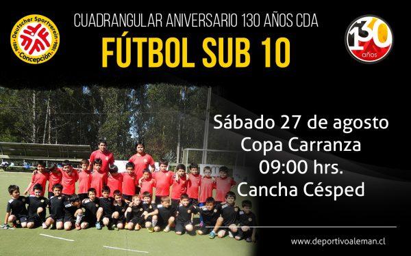 futbolsub10cuadrangular