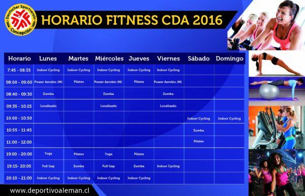 fitnesshorariomailing