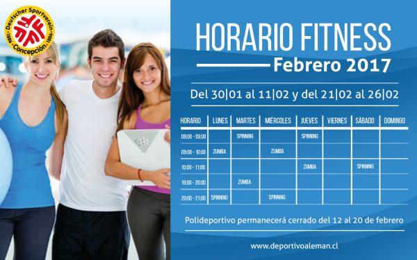 fitness febreromailing (2)