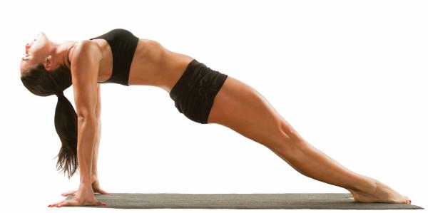 pilates-sm1