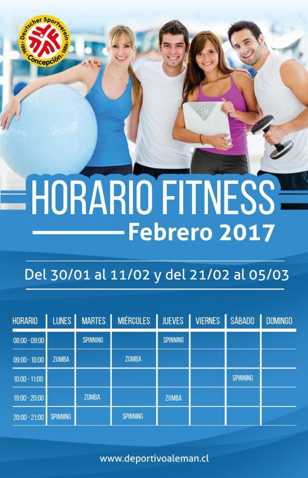 horariofitness febrero 2