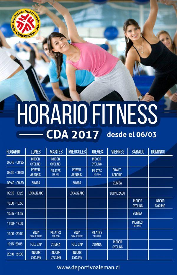 horariofitness2017