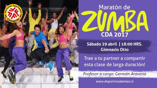 maratonzumbamailing 1