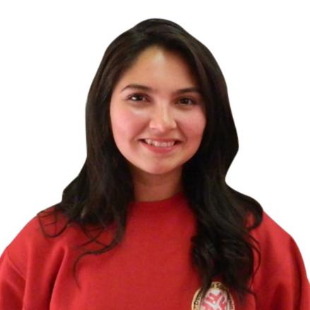Stephanía Vallejos