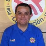 Manuel Basadurén